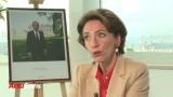 Interview de Marisol Touraine: Compte pénibilité retraite : Quid des soignants de la Fonction Publique ?