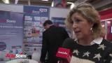 Florence Ambrosino : premières infirmières en pratique avancée en 2017